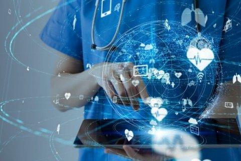Health Care Innovation